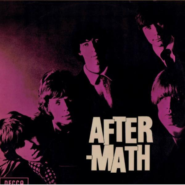 The Rolling Stones: Aftermath | American Hit Network