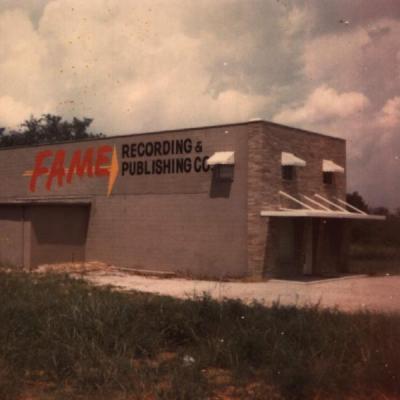 FAME studios