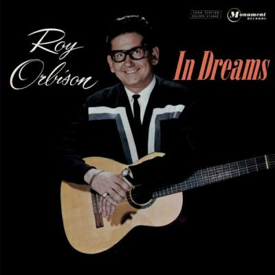 In Dreams – Roy Orbison
