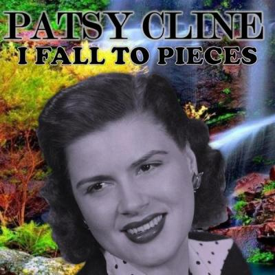 I Fall to Pieces – Patsy Cline