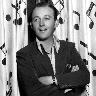 Bing Crosby: Going Solo