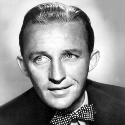 Bing Crosby: The Depression Era