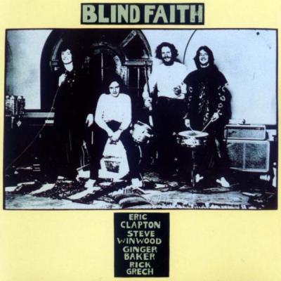 Bline Faith