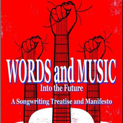 Michael Koppy - Words and Music
