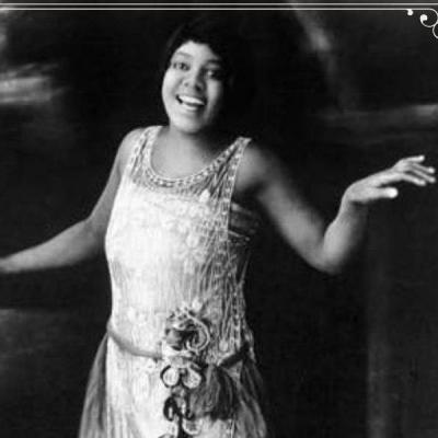 Bessie Smith: