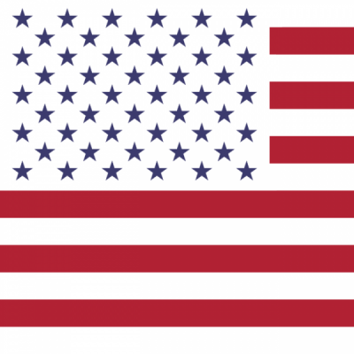 america in distress